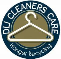 DLI_Cleaners_care_hanger-200x194